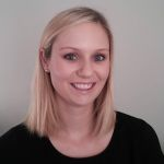 Kaiza Media - Google Ads